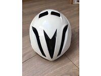 s-works evade road cycling aero helmet