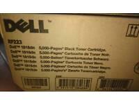 Dell laser printer cartridge 1815dn