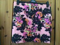 BNWT river island skirt