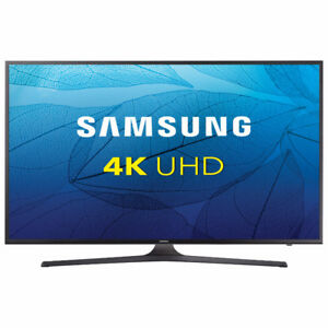 "BRAND new Samsung 2017 MODEL 49"" 55"" & 65""4K,UHD,120HZ,SMART LED"