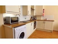 Fully Furnished Double Rooms to Rent In Glyncorrwg Port Talbot – All Inclusive and NO FEES!!!