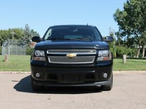 2013 Chevrolet Suburban 1500 LT GREAT OPTIONS FINANCE AVAILABLE