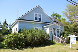 Home Sweet Home for Rent in Hampton
