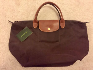 Marc by Marc Jacobs/ Tiffany/ Longchamp/ Aritzia/ Mackage