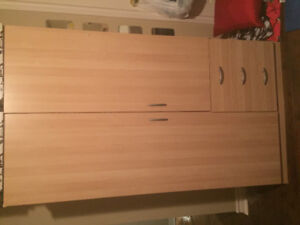 Ikea Bedroom Furniture