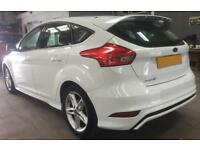 Hyundai i30 FROM £57 PER WEEK!