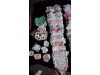 Babys clothes Girls
