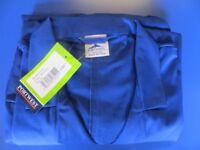 New Portwest standard work coat - Medium