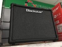 Blackstar ID Core stereo 10 amp