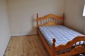 NO AGENCY FEE#SPACIOUS 5 BED FOR RENT IN MILE END, FULLY FURNISHED, AVAILABLE FROM SEPTEMBER#