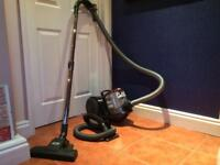 Reconditioned Vax 'Flair' Bagless Vacuum Cleaner Hoover
