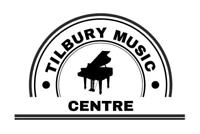 Music Lessons in Tilbury