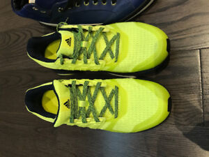 Selling brand new Adidas Supernova Sequence Boost 8
