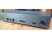 NAD Amplifier 3020e