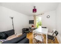 LOVELY 2 DOUBLE BEDROOM FLAT CLOSE TO HAMMER SMITH/FULHAM