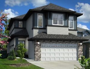 SPACIOUS SINGLE FAMILY HOME IN SHERWOOD PARK! $20,500 PROMO!