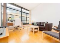 1 bedroom flat in Exchange Building 132 Commercial Street, London, E1