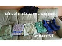 Large car boot market stall job lot if new work wear