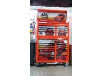 mac tools tool box escort mexico.