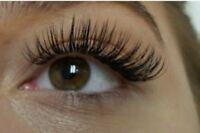 Michelle's Eyelash Extensions- Waterloo