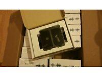Plantronics MDA200 Headset Hub 20£