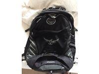 Osprey Escapist 25 backpack