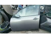 Nissan primera sve station wagon doors available
