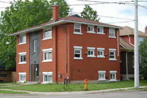 5 East Ave - Quiet, Safe, Clean, Bachelor Avail Sept 1st or 15th