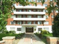 Call Brinkley's today to see this spacious, studio flat in Langham Court. BRN2274051