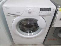 *+*+HoOvEr OPTIMA/A+AA/FULL DIGITAL/8KG/1600 RPM/WASHING MACHINE/FITTED/FULLY SERVICE/VERY CLEAN/+