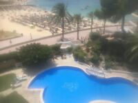Apartment in Majorca/Santa Ponsa