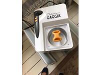 """Ice cream maker """"Gaggia"""""""