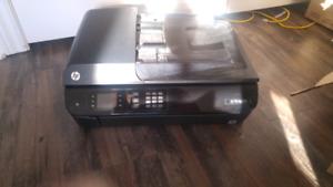 HP Officejet 4630