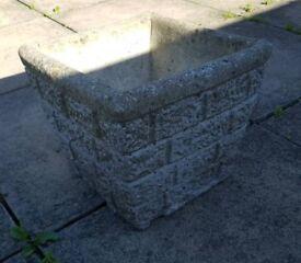 Garden Furniture Seat Pads In Yeovil Somerset Gumtree