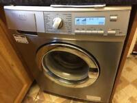 AEG 7kg washer