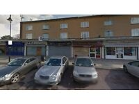 Spacious 2 Double Bedroom Maisonette Located A Stone Throw Away From Elm Park Station. Available Now