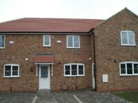 3 bedroom house in Thirlmere Avenue, GRIMSBY