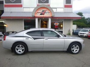 Dodge Charger *BEAU LOOK*EXCELLENTE CONDITION* 2009