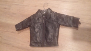 6-9 month Kenneth Cole coat