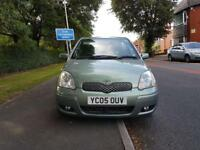 Toyota Yaris Automatic ~ Immaculate ~