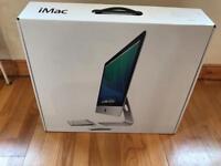 "23"" iMac 1TB HDD GOOD AS NEW"