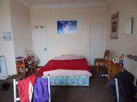 a big room to rent