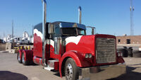 NEED AZ DRIVERS FOR FLATBED
