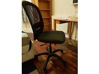 Ikea desk chair for sale