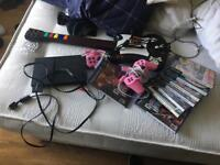 PlayStation 2 (open to offers)