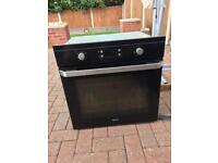 Beko Single Electric Oven / Grill