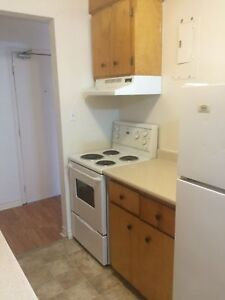 One Bedroom Suite Available in Dartmouth