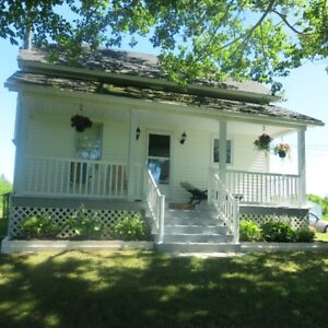 Country/Farm House for Sale