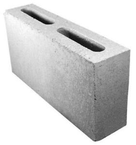 Concrete wall Blocks
