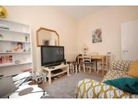 4 bedroom flat in Malden Road, Belsize Park